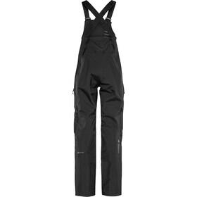 Sweet Protection Crusader X Gore-Tex Trägerhose Damen black